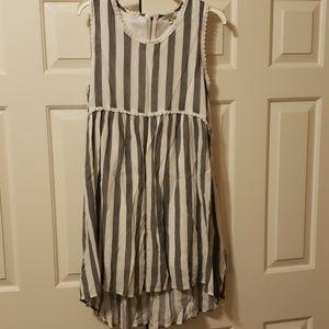 Precious summer dress